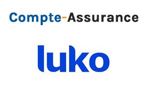 Luko assurance espace client: Aide à la connexion