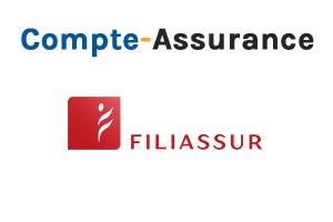 Comment accéder à mon compte Filiassur assurances