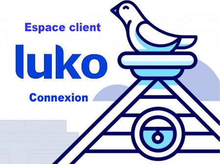 Mon espace client Luko Assurance