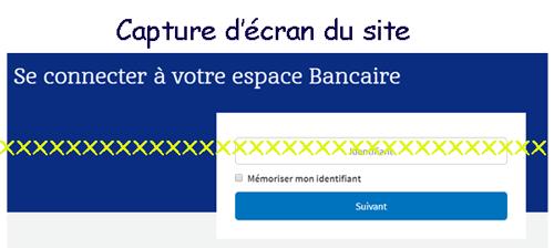 Socram banque macif espace client