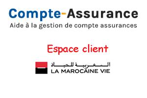 La marocaine vie en ligne