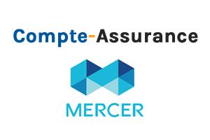 mercernet.fr accès client