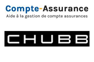 Chubb espace client