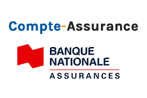 espace client bnc assurances
