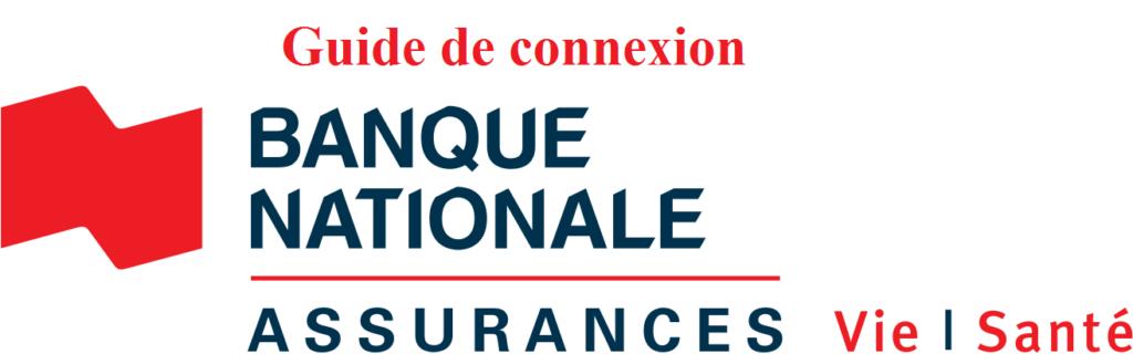 assurances BNC logo