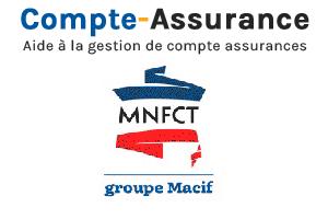 Mnfct.fr mon compte personnel