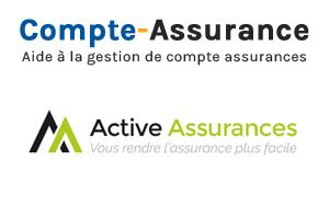 Mon espace client active assurance