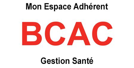 BCAC Mon Compte