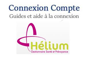 Helium Mutuelle Mon Compte