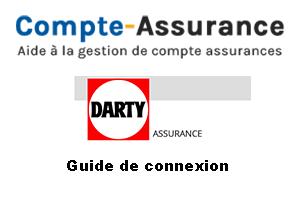 Accès darty assurance offre de remboursement
