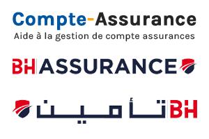 Mon compte adhérent BH Assurance