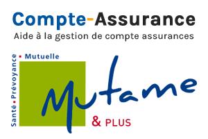 Comment accéder à mon compte Mutame et plus sur le site Internet www.mutame-plus.fr ?