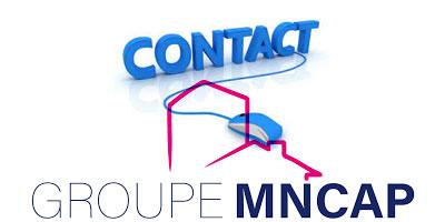 MNCAP contact